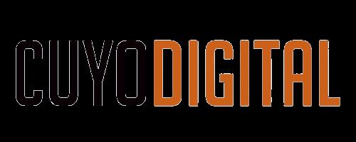 Cuyo Digital Mendoza